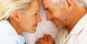 Dating Tips For Women Over 40: Finding Success In Love