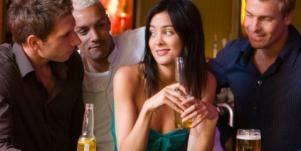 dating traps single women should avoid