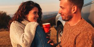 6 Essential Dating Tips To Crush The Fear & Anxiety Of Dating After Divorce