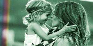 Truths 'Moms Of Daughters Only' Need To Know