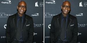 Who Is Dave Chappelle's Wife? Everything You Want To Know About Elaine Chappelle