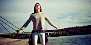 How To Deal With Anxiety Using Breathing Exercises For Stress Management