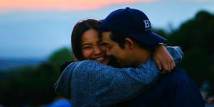 The 5 Love Languages (And The Pros And Cons Of Each)