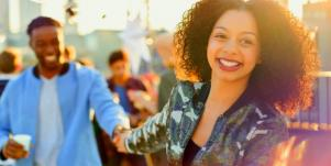5 Ways Your Definition Of Love Is Holding You Back