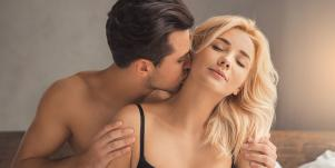 The Common Sexual Orientation You Might Have But Not Know About