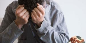 Personal Development Coach: False Beliefs That Hold You Back