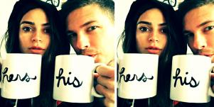 3 Tips To Save Your Spouse (And Yourself) From Depression