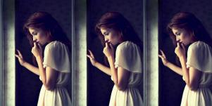 Abusive relationships: why he treats you like crap