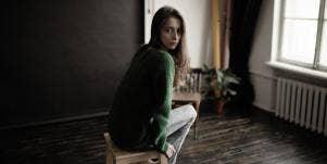 Am I Depressed? Types Of Depression, Symptoms, & Treatment