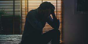 Side Effects Of Depression, How It Affected My Marriage And Why I Stayed So Long