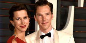 Details About Sophie Hunter And Her Relationship With Benedict Cumberbatch