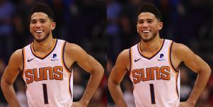 Who Is Devin Booker? New Details About Jordyn Woods Ex-Boyfriend Who's Rumored To Be Dating Kendall Jenner