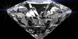 are diamonds the best gift for a woman?