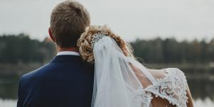 I Didn't Love My Wife When We Got Married