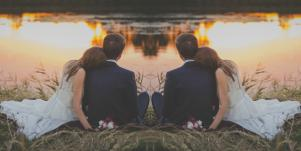 What To Do When Marriage Expectations Fall Flat