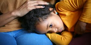 'Kids Are Resilient' And 7 Other Lies Divorcing Parents Believe