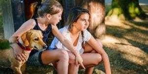 10 Golden Rules Divorced Parents Must Follow For Their Kids