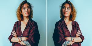 4 Ways People With Borderline Personality Disorder Love Differently