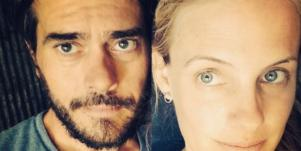 We Took A Divorce Selfie As A Joke, But It Breaks My Heart