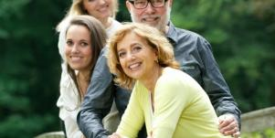 Divorce: Coping With Being An Adult Child Of Divorced Parents