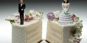 3 Simple Ways To Divorce-Proof Your Marriage