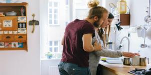 12 Ways To Know FOR SURE Your Husband Is Happy In Your Marriage