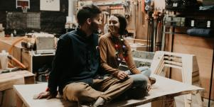 Does He Like Me? How To Tell If A Guy Likes You Enough To Be In A Relationship