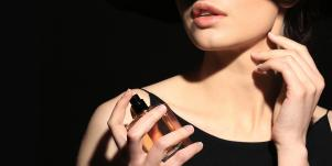 Can This Fragrance Make Men Fall In Love?