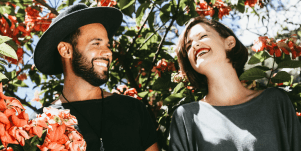 What To Expect When Introducing Him To Your Family, By Zodiac Sign