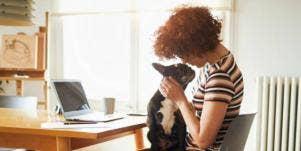 Dog Dreams & Their Spiritual Meaning