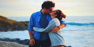 The Divorce-Proof Financial Checklist