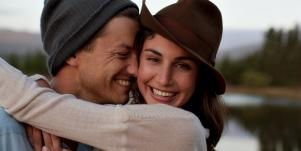 What Are The 5 Love Languages? Dr. Gary Chapmen Explains How They Help Couples Fall More Deeply In Love?