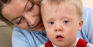 5 Love Lessons From Families With Down Syndrome [EXPERT]
