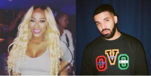 Who Is Layla Lace? New Details About The Instagram Model Who Claims Drake Raped And Impregnated Her