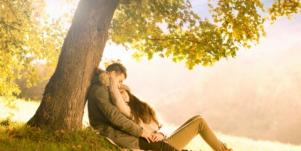 Dating Coach: 9 Reasons to Attract a Drama-Free Woman