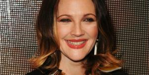 Is Bride-To-Be Drew Barrymore Pregnant?