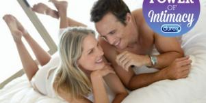 Pillow Talk: Why Post-Sex Chats Boost Relationship Intimacy