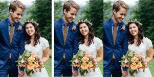 We Make Marriage Look So Freakin' Easy