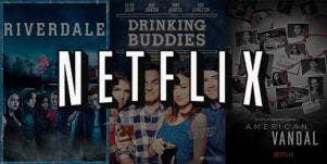 editors picks best shows movies to watch on netflix