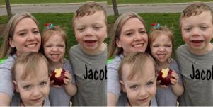 Why Did Matthew Edwards Kill His Family? Details Delaware Family Died Murder-Suicide