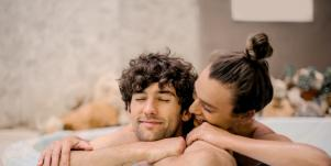 10 Ways Couples Can Master Mindfulness In Conflict Resolution (And Get Closer Than Ever)