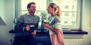 5 Simple Steps For Effective Communication Every Couple Needs To Know To Stop Arguing