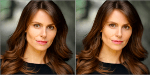 Who Is Ellie Taylor? New Details On The Comic From 'Comedians Of The World' On Netflix