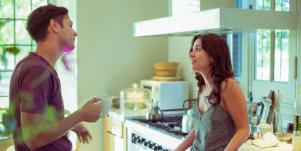 7 Types Of Emasculating Behavior In A Relationship That Could Make Your Man Leave You