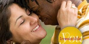 4 Irresistible Qualities Men & Women Love [EXPERT]