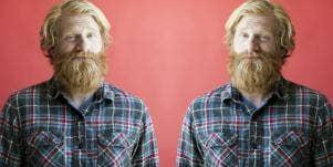 5 Traits & Characteristics Of Emotionally Unavailable Men
