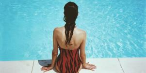 learn to enjoy solitude stop feeling guilty