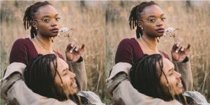 How To Love Each Of The Enneagram Types Based On Their Personality Traits In Relationships