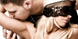Why Women Love '50 Shades Of Grey' [EXPERT]