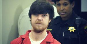 who is ethan couch released from jail